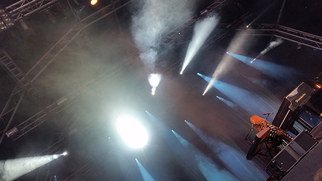 tori-amos-primavera-sound-2015